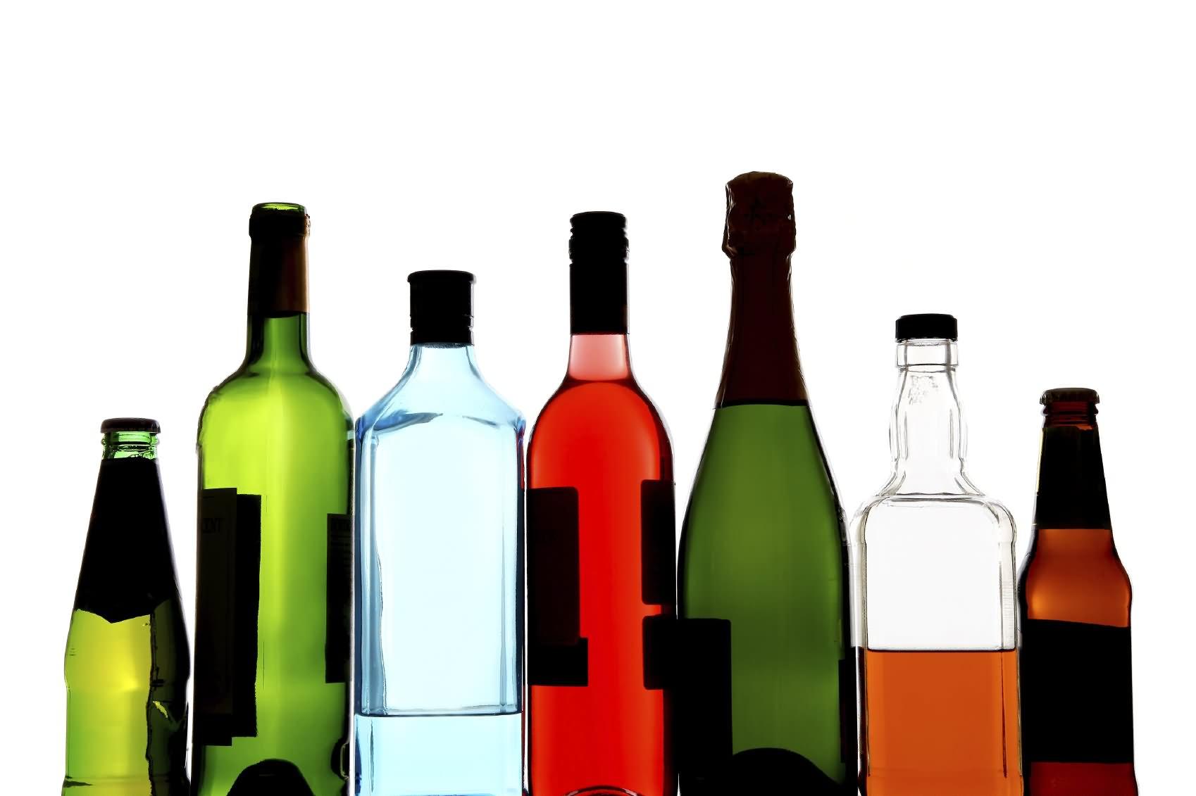 Boose clipart alcohol abuse Alcohol clipart Liquor Alcohol ·