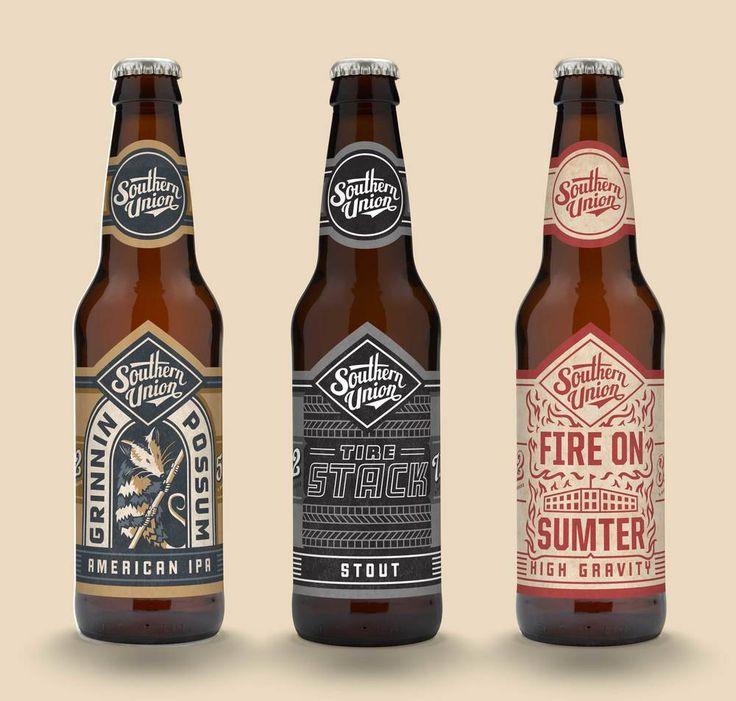 Boose clipart alcohol bottle Best Concept: Bottles images &