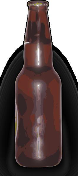 Boose clipart alcohol bottle Bottle clip Download at art