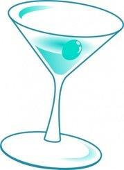 Boose clipart alcohol bottle Cup 13 Liquor Clip Graphics