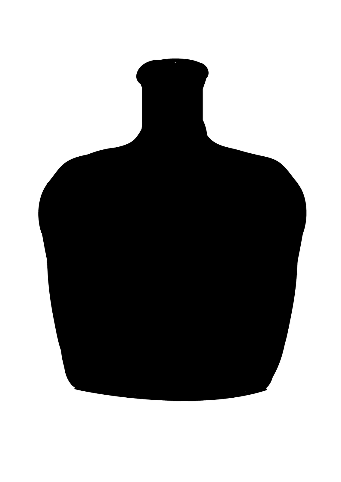 Boose clipart alcohol bottle Free  Beer Free Clip
