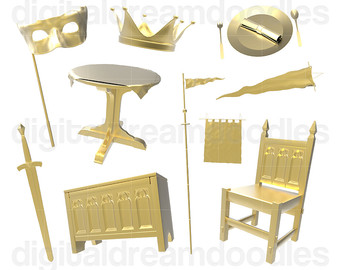 Boose clipart beer can Brewery Table Clipart Clipart Image