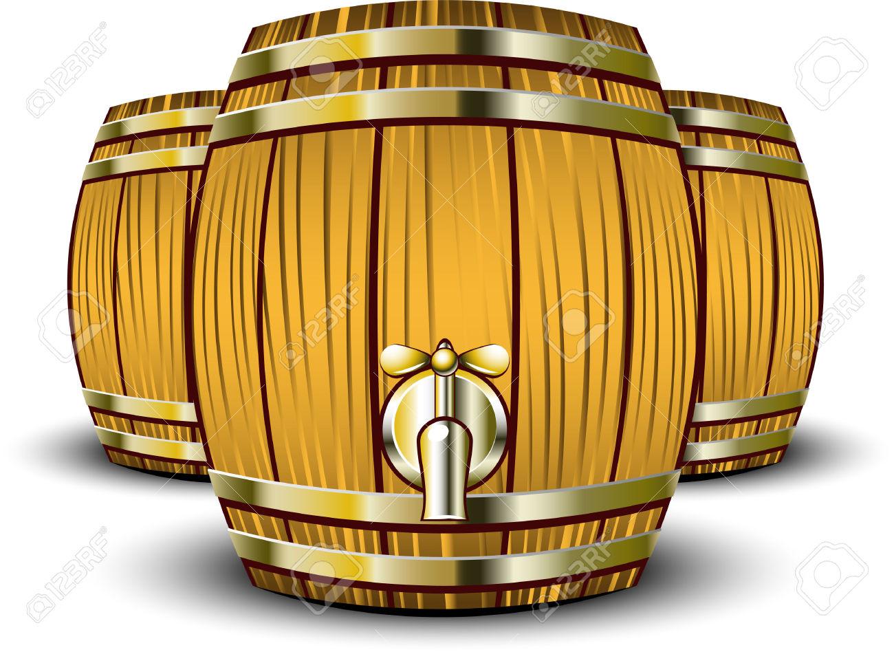 Boose clipart beer keg 1300 kegs wood beer jpg
