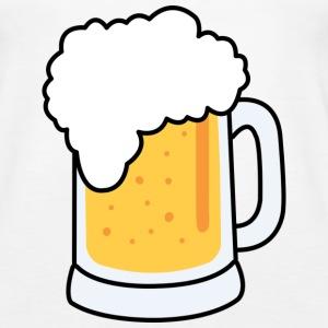Boose clipart beer keg Beer Tank Keg Tank Top