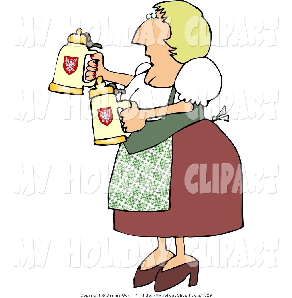 Boose clipart beer stein Beer Stock Holiday Designs Stock