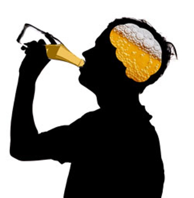 Boose clipart binge drinking In Problem Underage for Nation