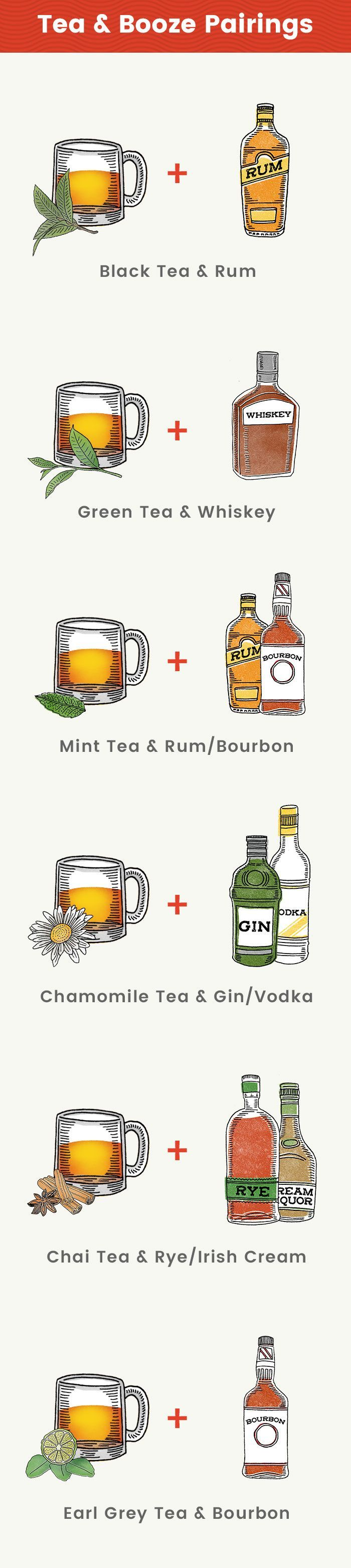 Boose clipart bourbon Creativity we classic your spiking