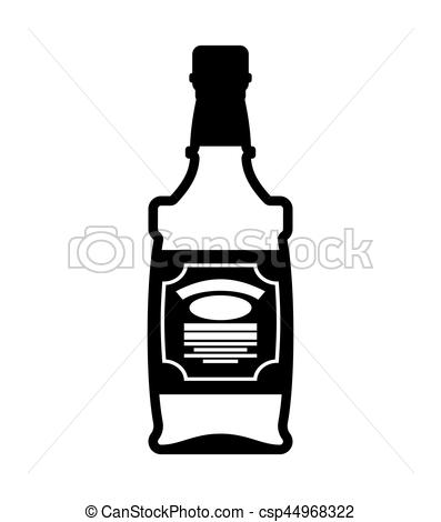 Boose clipart bourbon Tequila on Vector Bourbon background