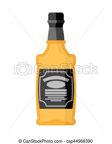 Boose clipart bourbon Tequila on EPS Bourbon background