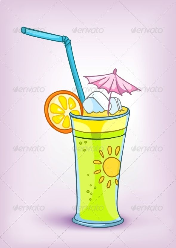 Boose clipart food and drink Drink Drinks꧁ Design  Pinterest