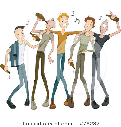 Boose clipart food and drink Studio Illustration China Clipart Clipart