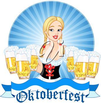 Liquor clipart german beer Clipart Pinterest more on Pin
