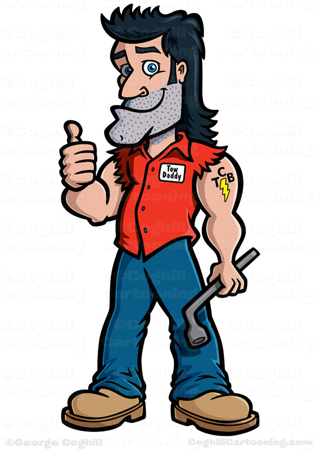 Boose clipart hillbilly Images Clipart 20clipart Clipart Redneck