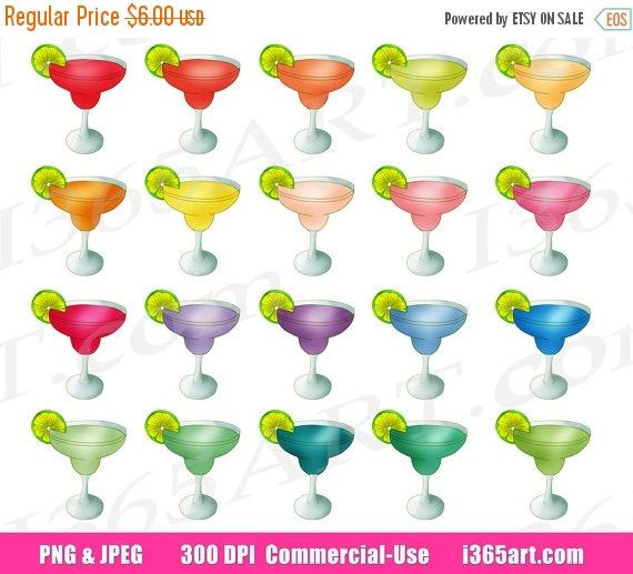 Boose clipart mixed drink Drinks꧁ Margarita Martini about Design