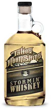 Boose clipart moonshine Distilleries Mountain Than Get More