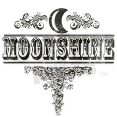 Boose clipart moonshine About Pics for space Templates