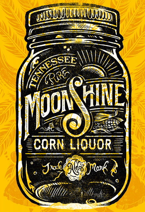Boose clipart moonshine The // 12 Chic Page