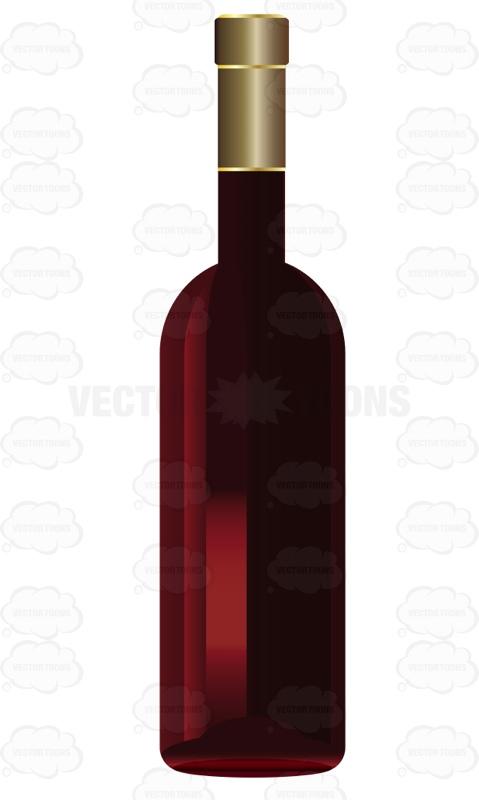 Sangria clipart wine goblet Red #beer #alcohol Bottle Wine