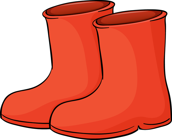 Boots clipart Clipart Clipart Boots Images Free
