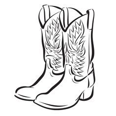 Boots clipart Pinterest Williams by art cliparts