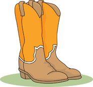 Boots clipart Pictures for Search  Kb
