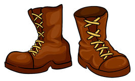 Boots clipart Savoronmorehead Clipart Clipart Boots Boots