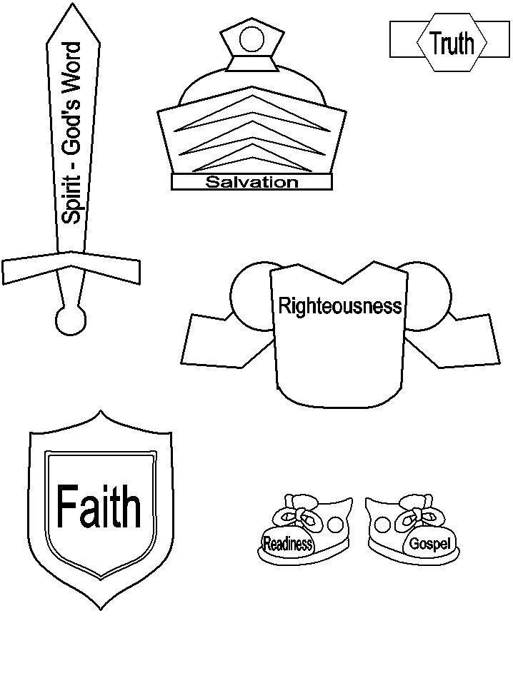 Armor clipart armor god Armor collection 17 god clipart