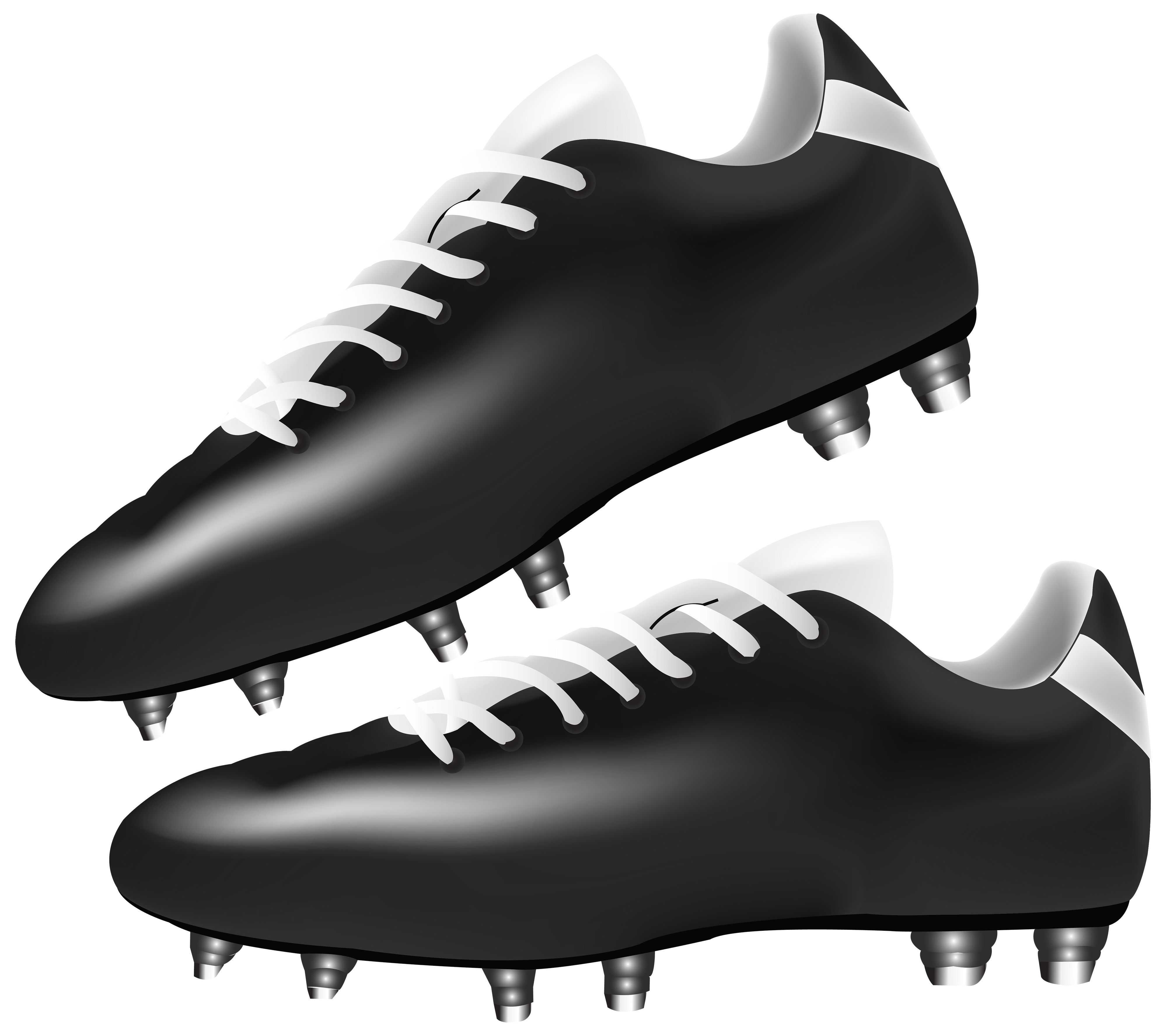 Pair clipart slipper Clipart Clipart Football WEB PNG