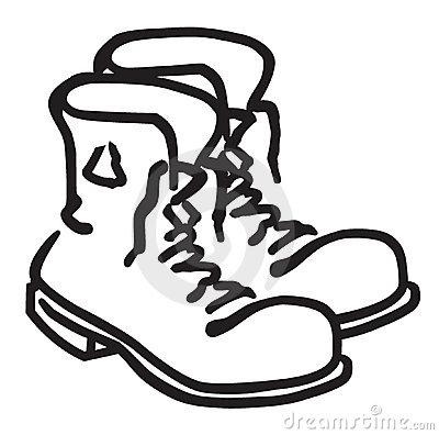 Shoe clipart armor #2