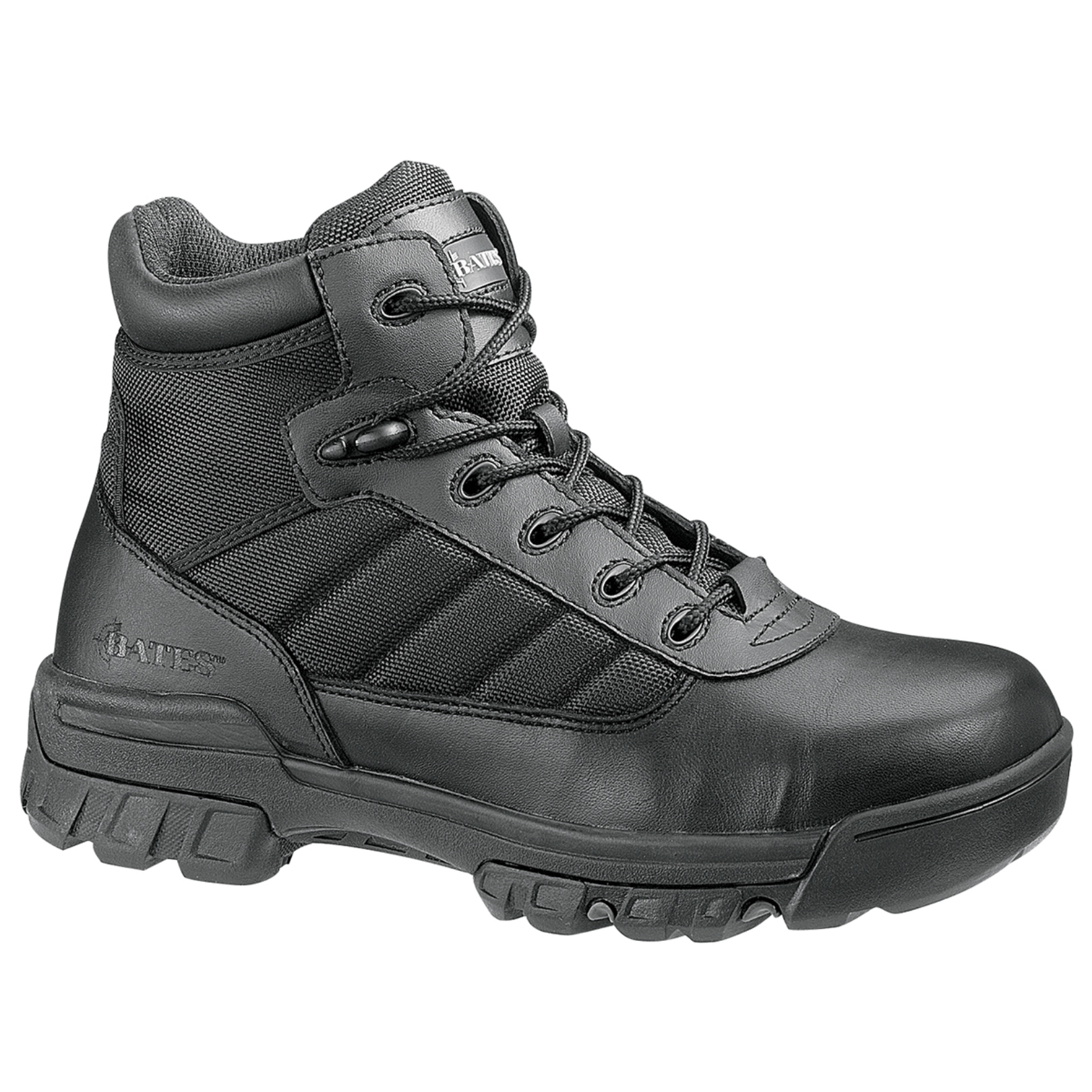 Boots clipart farmer Work Lites Ultra Boot 5