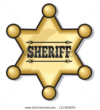 Boots clipart sheriff Cliparts Sheriff Star Sheriff Clipart