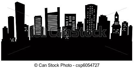 Boston clipart Boston Boston Download Clip Art