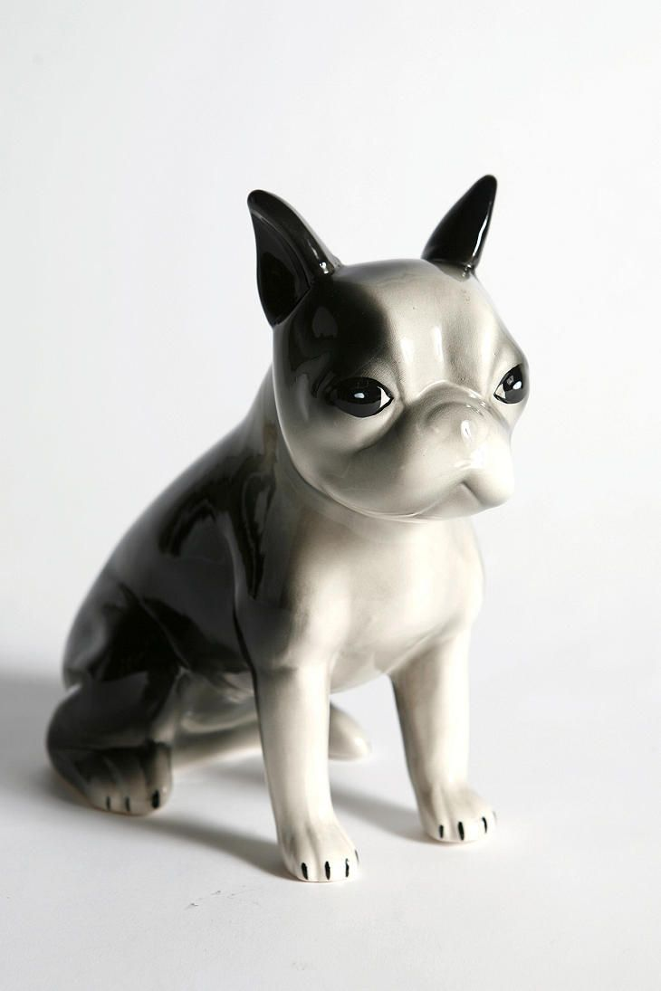Boston Terrier clipart anime boston And this about more Bank