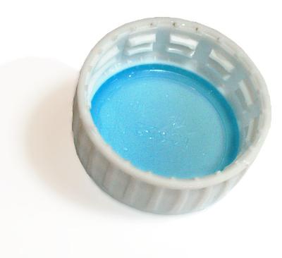 Bottle Cap clipart Clipart Cap Plastic Plastic Cap
