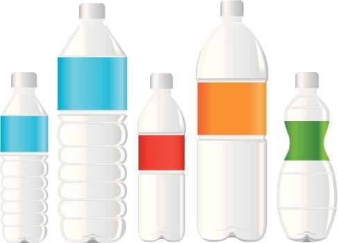 Bottle Cap clipart water bottle Bottle Water Pinterest Search Form