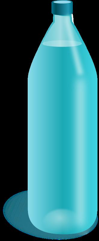 Bottle clipart Bottle clipart tumundografico Water bottle
