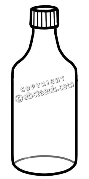 Bottle clipart Free Clipart water%20bottle%20clipart Water Clipart
