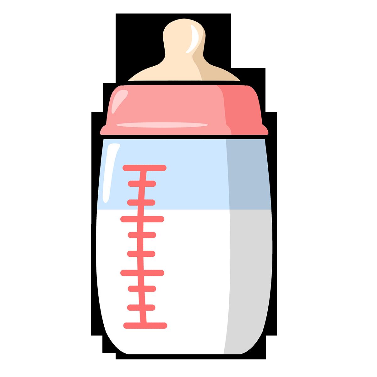 Bottle clipart Panda Bottle Images baby%20shower%20clipart Baby