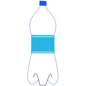 Bottle clipart Free Art bottle%20clipart Bottle Clipart