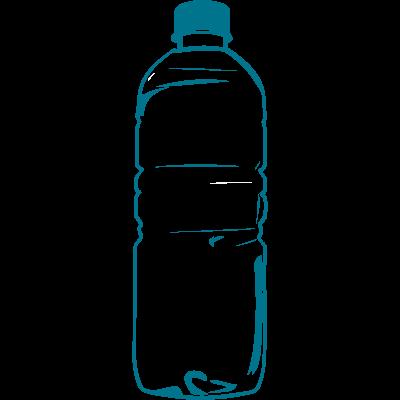 Bottle clipart Hot art com clip Water