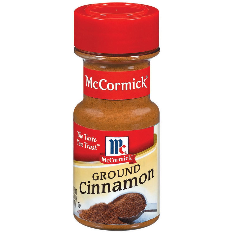Bottle clipart cinnamon 2 Oz Ground com