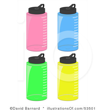 Bottle clipart free water Clipart Water water%20bottle%20clipart Panda Clipart