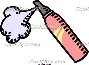 Bottle clipart hair spray Images Clipart Panda Aerosol Free