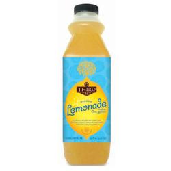 Bottle clipart lemonade bottle Lemonade Case Organic 32oz Street