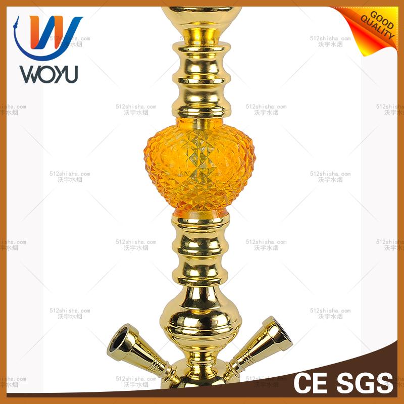 Bottle clipart molasses : set Buy sisha com