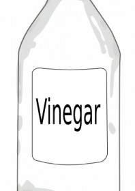 Bottle clipart vinegar China Jpg cps Clipart Clipart