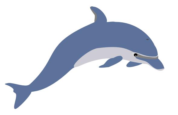 Bottlenose Dolphin clipart Clipart Clipart Free Images bottlenose%20dolphin%20clipart