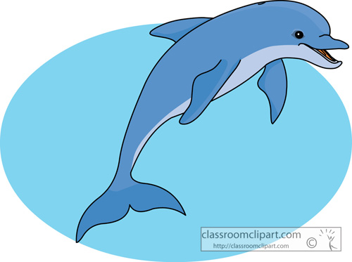 Dolphins clipart Download Dolphins drawings Download #6