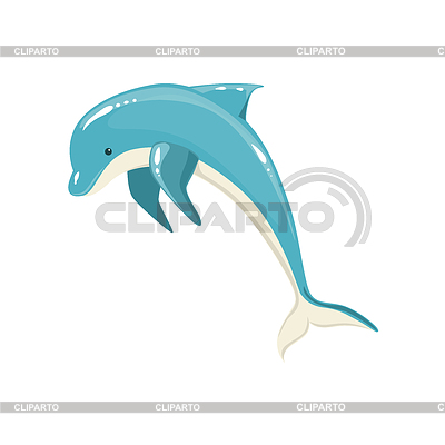 Bottlenose Dolphin clipart blue thing And Dolphin Zoo 3 Friendly