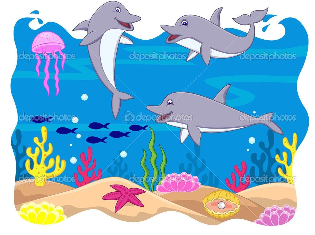 Bottlenose Dolphin clipart poseidon In Culture Popular Dolphins Popular